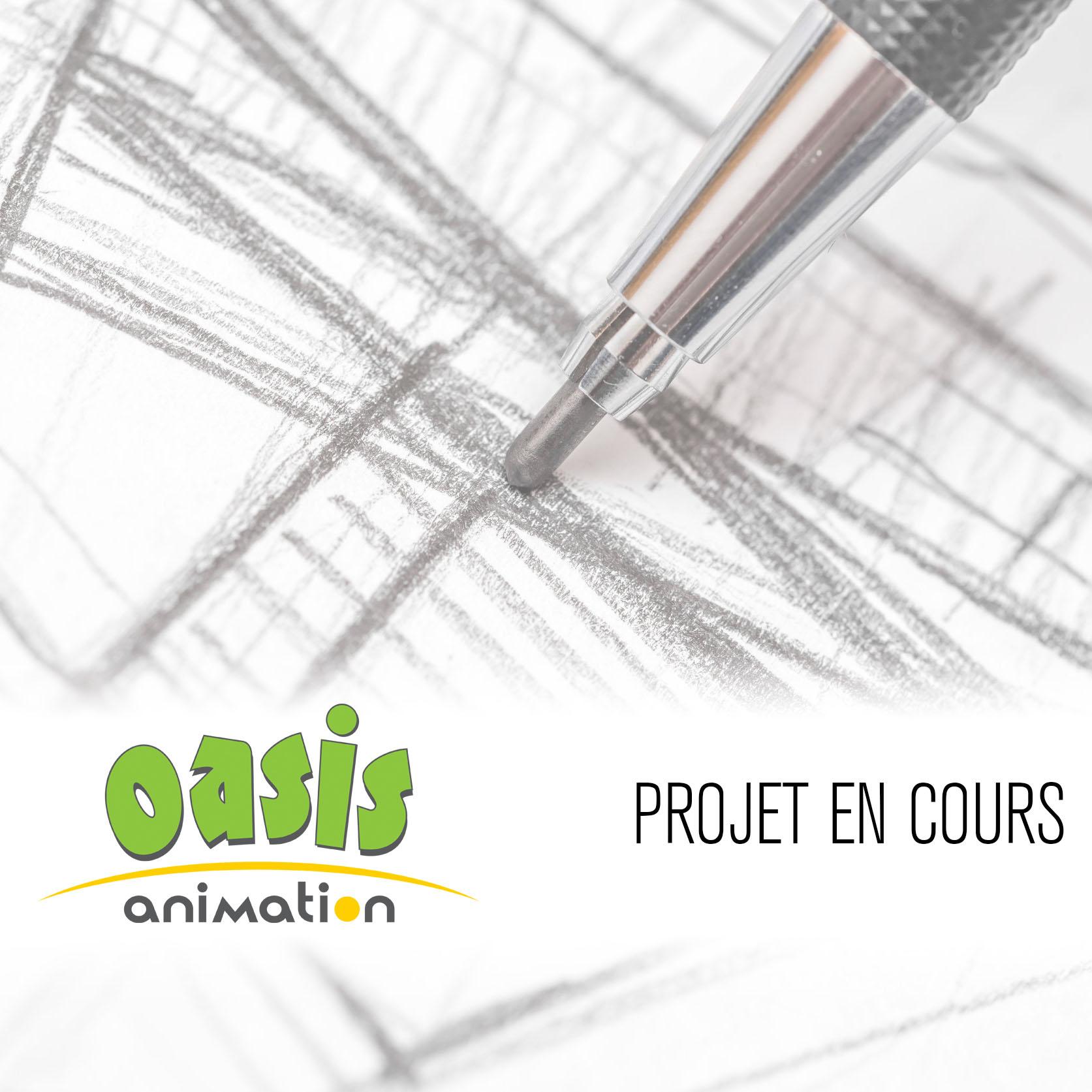 Folio design firme de design d 39 int rieur montr al et for Cours de design interieur montreal